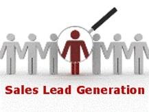 sales-lead-generation.jpg