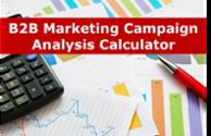B2B-Marketing-Campaign-Analysis-Calculator.png