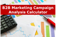B2B-Marketing-Campaign-Analysis-Calculator.png
