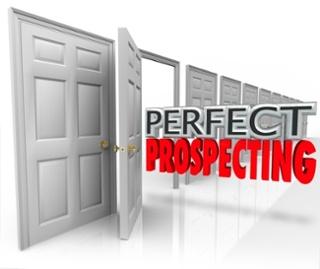 B2B-Sales-Prospecting-Depositphotos_59573701_m-2015.jpg