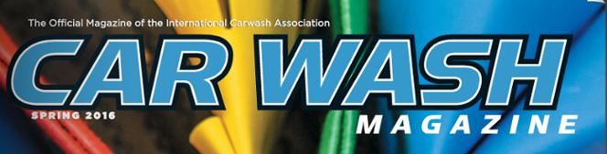 CarWashMagazine.png