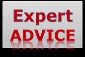 Expert-Advice.png