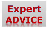 Expert-Advice.png
