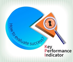 Key performance indicator pie.jpg