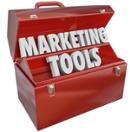Marketing-Tools-Depositphotos_39072151_m-2015.jpg