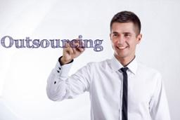 Outsourcing-Marketing-Depositphotos_83516774_m-2015.jpg