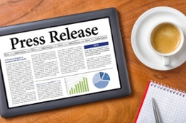 Press-Release-Marketing-Depositphotos_58879791_m-2015.jpg