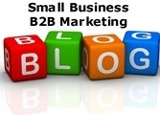 /B2B-Marketing-Resources/Small-Business-B2B-Marketing-Blog-Depositphotos_2697845_m-2015.jpg