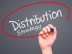 Small-Business-Distribution-Strategy-Depositphotos_99401278_m-2015-1.jpg