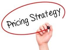 b2b pricing strategy
