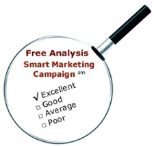 /B2B-Marketing-Campaign-Analysis-Tool/Smart-Marketing-Campaign-depositphotos_23898465-Magnifying-glass-vector-illustration.jpg