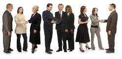 Sales-Leads-iStock_000005649910XCustomer-Rapport.jpg