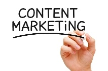 b2b marketing articles