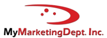 Small Business Marketing Consulting