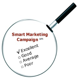 Smart Marketing Campaign Analysis Tool